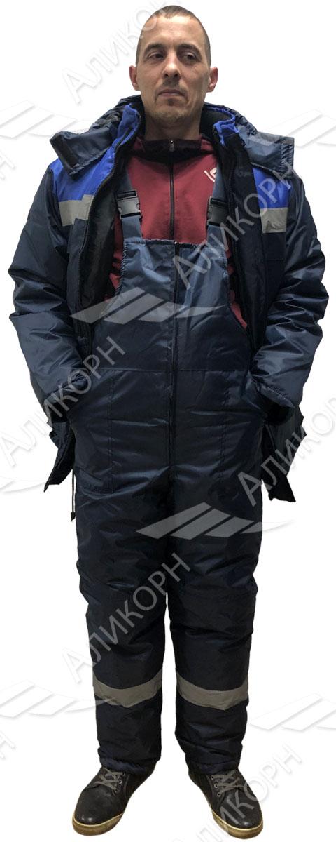 костюм буран железнодорожный фото блефаропластика адреса карте